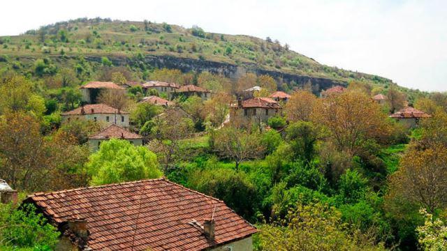 Груевски: Со проектот Рурални развојни зони ќе се врати животот во руралните средини