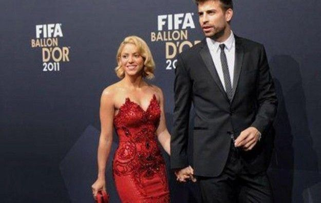 shakira-e-pique-sul-red-carpet
