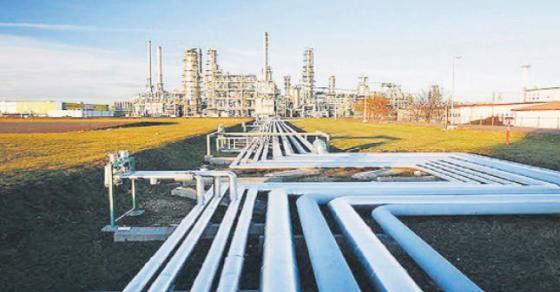 "Се интензивираат подготовките за Турски тек: ЕК и ""Газпром"" близу до договор ?"