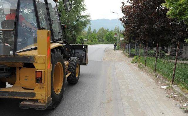 ulica-saraj-640x426-640x396