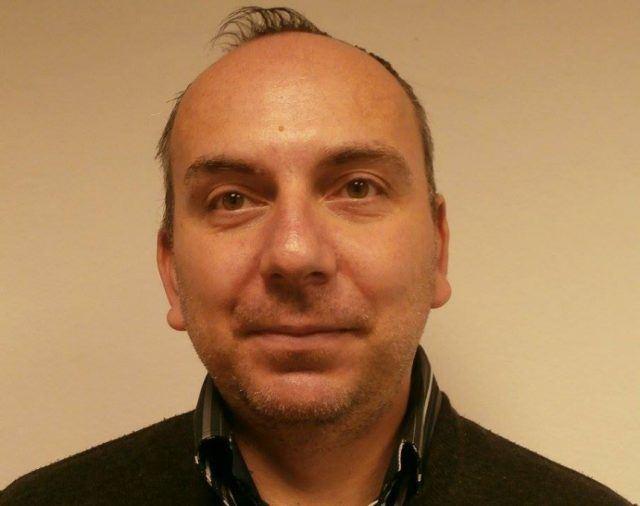 Почина новинарот Владо Ѓорчев
