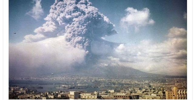 vulkan-rim-640x331