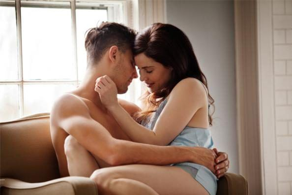 10-most-common-sex-mistakes-too-intimate_0