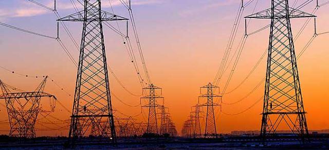 Во октомври 72,7 отсто од потрошената струја од домашни извори