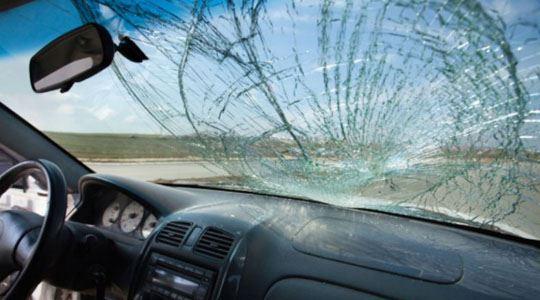 сообраќајки