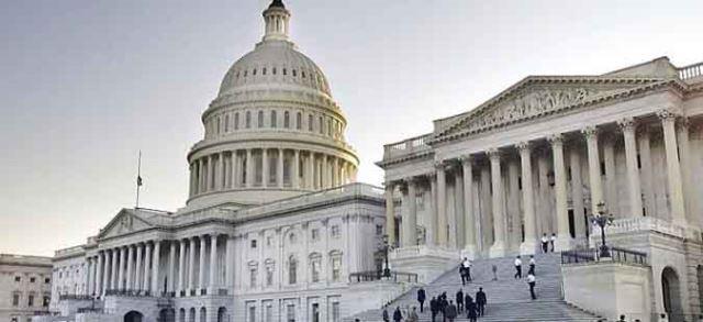 Во САД се формира комисија против руското политичко влијание во светот