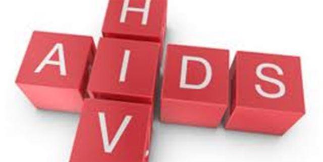 УНАИД: До 2030 година епидемијата на ХИВ може да се запре