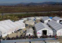 бегалци