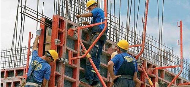 Во октомври издадени 291 одобрение за градба