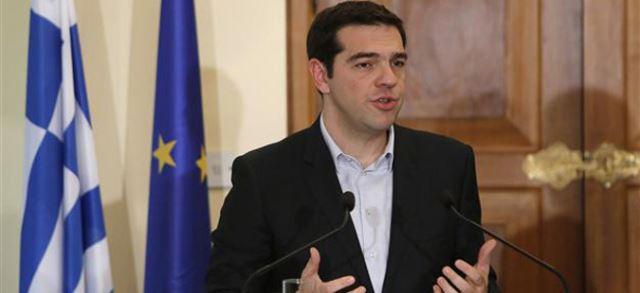 Анкета: Ципрас меѓу најнепопуларните партиски лидери