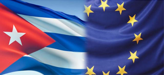 ЕУ и Куба потпишаа Договор за политички дијалог и соработка