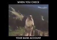 сметка