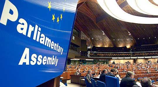 Делегација на ПССЕ ќе ги следи изборите во Македонија