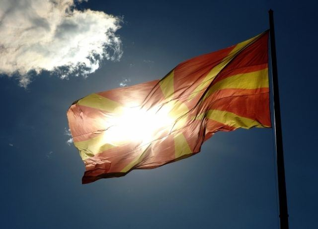 Македонците од Данска разочарани од кампањата на опозицијата