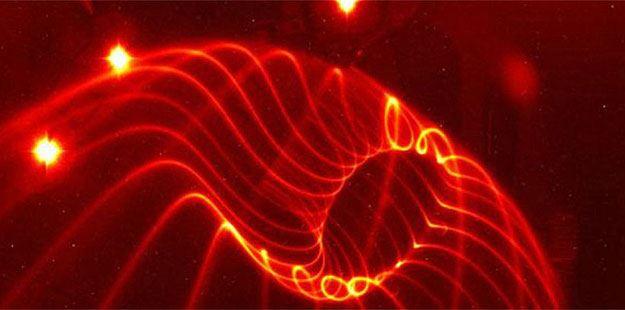 Научници: Фузиониот реактор навистина работи