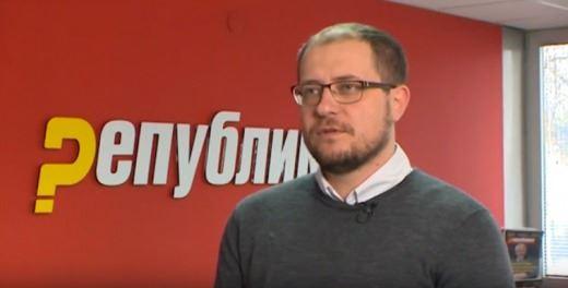 Кралев: Немаше забелешки и нерегуларности во изборниот процес (ВИДЕО)