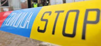 Жена пронајдена мртва во стан во Скопје