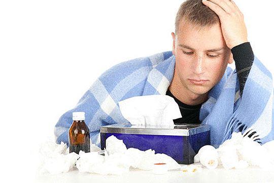 Во последните седум дена во Куманово 128 заболени од грип