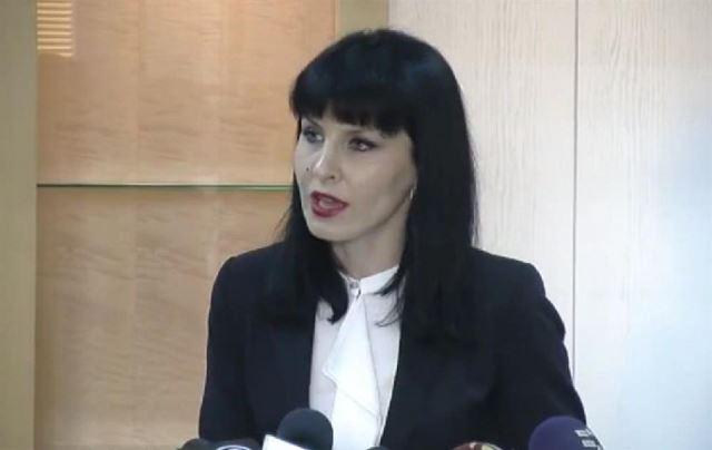 Судот ги одби како неосновани предложените докази на Фетаи