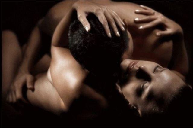 Секс за одмазда, најдобра терапија по разделбата!