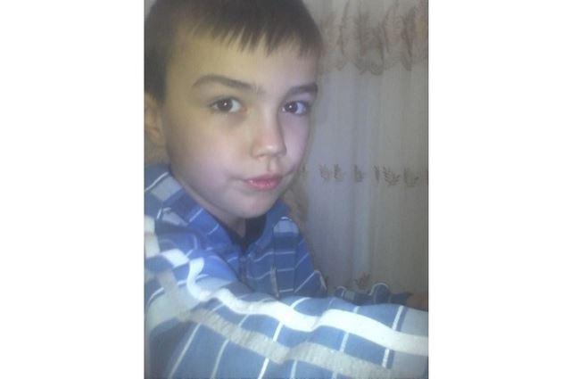 АПЕЛ: Да помогнеме на 13-годишниот Давид да избегне ампутација на ногата!