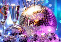 64525-640x360-disco_ball_champagne_640