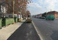 asfaltiranje-na-velosipedski-pateki-ulica-gjorce-petrov-5