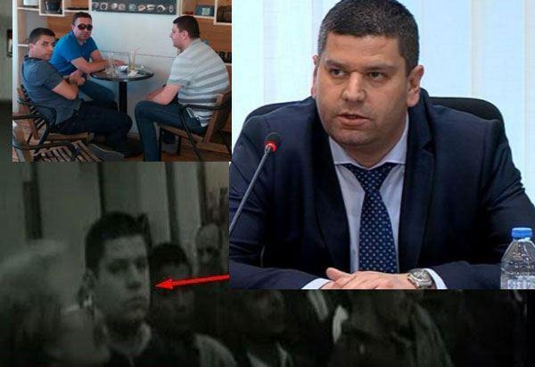 Чичаковски и СДСМ ќе носат одговорност ако ситуацијата ескалира