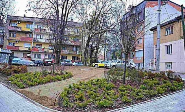 parkce-elisije-popovski-1