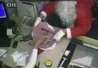 santa-thief-1