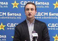 aleksandar_kiracovski_5-600x400