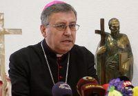biskup-kiro