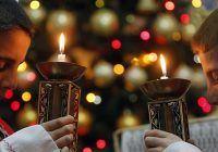 bozik-katolici1