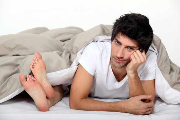 Дали е подобро да спиете заедно или одвоено?