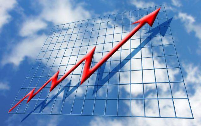 Македонската економија догодина со раст меѓу 3 и 3,5 проценти