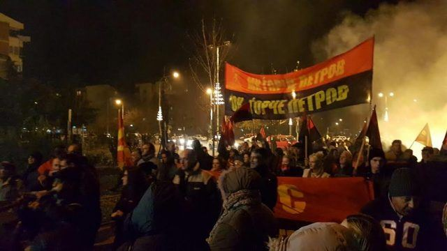 gjorce-vmro-miting-640x360