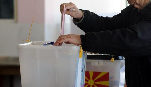 glasanje-krupno-janevska