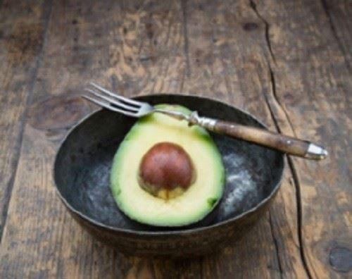 Храна која го намалува стресот, но и струкот