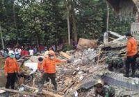 indonesia-new-small_trans-qvzuuqpflyliwib6ntmjwfsvwez_ven7c6bhu2jjnt8
