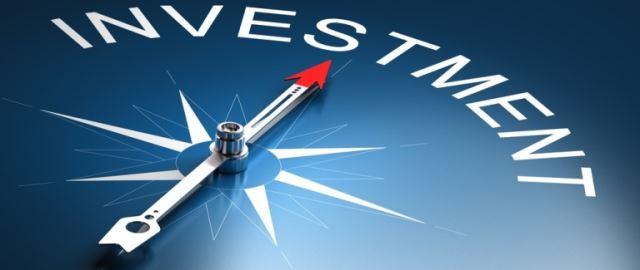 Странскиот капитал ќе надмине 200 милиони евра до крајот на годината