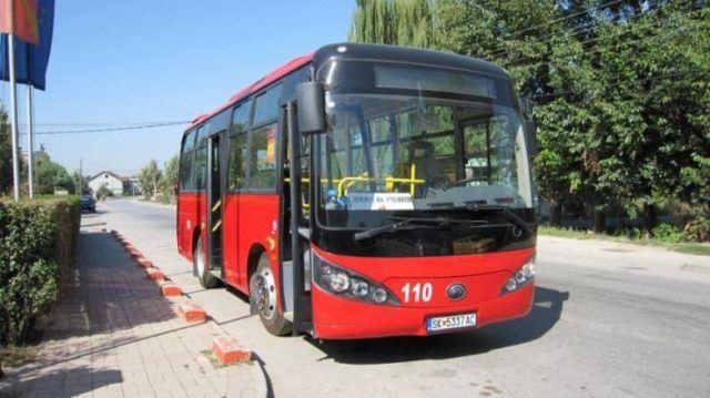 jsp-640x359