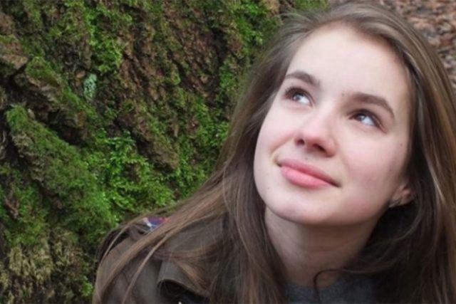 Силувана и убиена ќерката на висок претставник на ЕУ