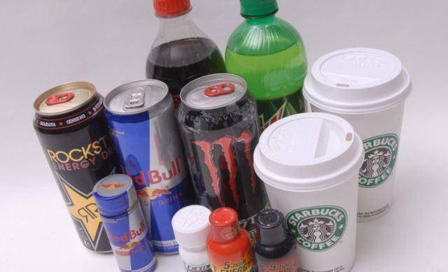 kofein-650x396