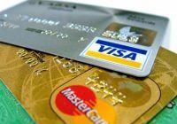 kreditni-karticki-650x396