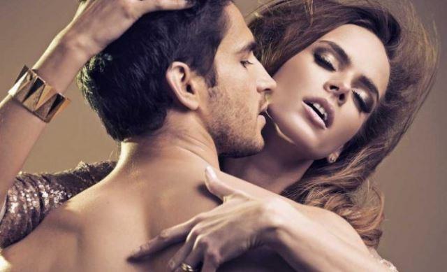man-woman-sex-flirting-650x396