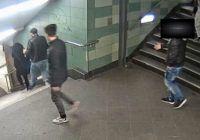 napad-metro