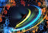 numerology-500x396-500x396