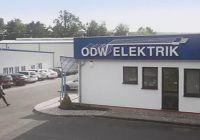 odv-elektrik