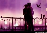 romantic-love-at-first-sight-wallpapers-1680x1050