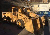 rudnik-zletovo-oprema1-640x480